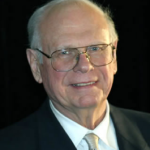 hon. Paul T Hellyer