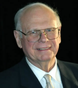 Hon. Paul T. Hellyer On CETA Ratification & Its Consequences