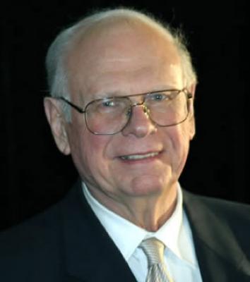 Hon. Paul T Hellyer