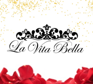 Vita Bella Speed Dating Event
