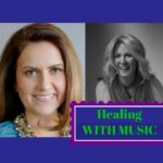 Healing With Music Tara Shannon