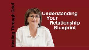 Jen's Zen: Understanding Relationships With Diane Valiquette