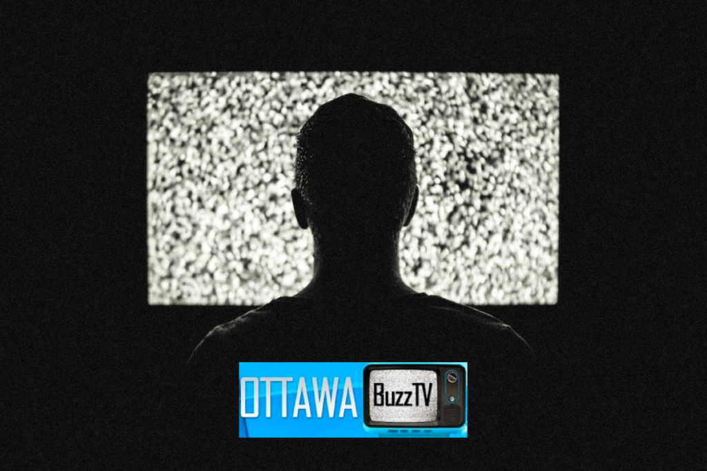 Ottawa Web TV Network