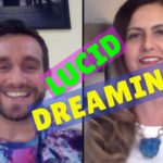 Charlie Morley lucid dreaming