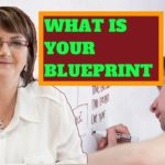 relationship blueprint ottawa buzz tv