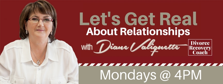 the relationship show on ottawa buzz tv