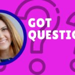 Intuitive answers from Jennifer Clark