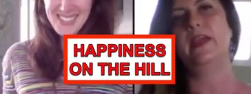 happiness on the hill meditation mondays ottawa buzz tv