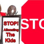 stop parental alienation Diane Valiquette Divorce Coach