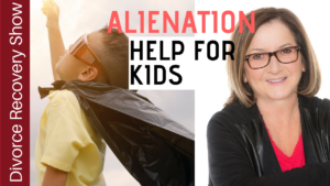 How To Recognize Parental Alienation Is Happening With Your Kids